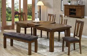 magnificent rustic dining room chairs with rustic wood dining table with dining room sets canada pertaining