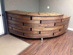 church foyer furniture. image result for church sound desk designs foyer furniture