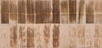 how to rust corrugated metal rusted corrugated metal siding rusted corrugated metal sheets