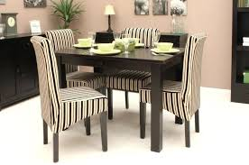 dining room sets small spaces. contemporary dining room sets for small spaces rooms