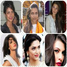 8 shocking b wood actress without makeup 8 shocking bollywood actress without makeup