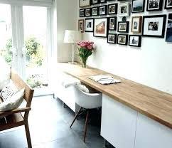 ikea home office ideas. Home Office Ideas Ikea New Decoration .