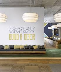 Office wall decor ideas Priligyhowto Best Wall Graphics With Creative Touch Images On Pinterest Office Wall Decor Ideas Office Wall Priligyhowtocom Best Wall Graphics With Creative Touch Images On Pinterest Office