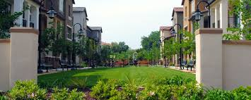apartment landscape design. Exellent Apartment And Apartment Landscape Design