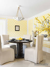 colorful modern dining room. 25 Best Dining Room Paint Colors Modern Color Schemes For Colorful C
