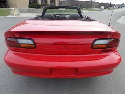 Highland Motors Chicago   Schaumburg, IL   Used Cars   Details ...