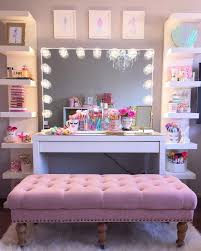 makeup room ideas makeup make up stations s makeup room diy