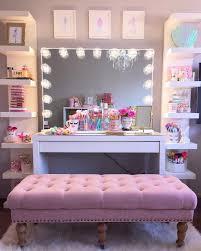 makeup room ideas makeup make up stations s makeup room diy