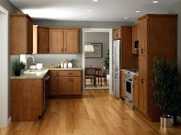 used kitchen cabinets nj fairfield new jersey used kitchen cabinets nj whole woodbridge lakewood reviews