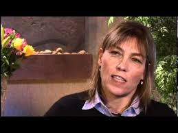 Beth Nunez - Testimonial for Dr. Joseph Miranda - Dallas Dentist ...