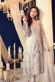 Kashif Designer Dresses 2018 Kashif Designer Dresses 2018 Carley Connellan