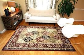 round palm tree area rug palm tree round area rugs rug real with diffe colors and round palm tree area rug