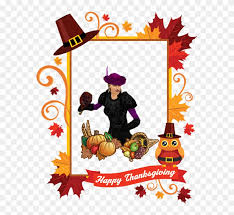 to celebrate the holiday please enjoy the following thanksgiving 2017 frames