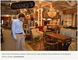 Black Rock Kitchen Buffalo Ny Press Black Rock Galleries