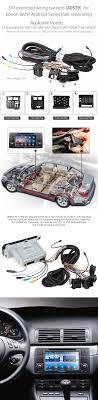 eonon ga6150 bmw android 5 1 car dvd bmw e46 navigation an error occurred