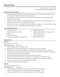 professional clerk iv templates to showcase your talent resume templates clerk iv