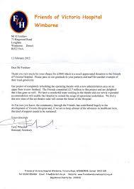 Email Thank You Letter Template Best Thank You Letter After Customer Visit Images Letter Format Formal