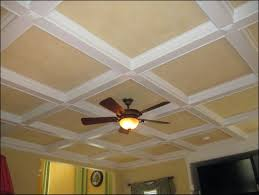 recessed lighting ceiling. Full Size Of Drop Ceiling Recessed Lights Hanging Salient Basement Ideas 0 Lovely With Lighting N