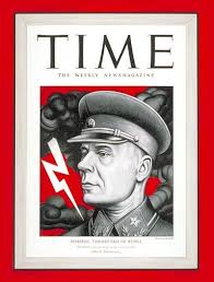 50+ Time Magazine - 1942 ideas | time magazine, magazine, magazine cover