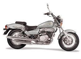 hyosung hyosung aquila moto zombdrive com 800 1024 1280 1600 origin hyosung