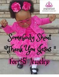 jewelry paparazzi and for paparazzi independent consultant sompoty sheat for s5 jewelry