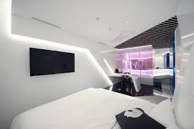 High Tech Bedroom King Size Platform Beds And High Tech Homeblucom High Tech Bedroom