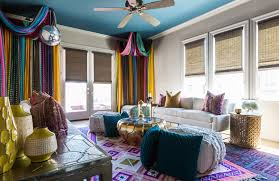 moroccan lounge furniture. 20 Moroccan-Inspired Rooms Moroccan Lounge Furniture