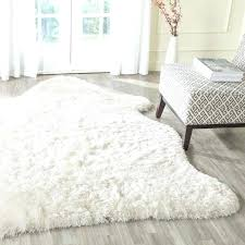 bedroom area rugs for hardwood floors – blockcycle.co