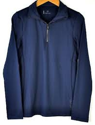 Bogner Fire And Ice Size Chart Bogner Womens Fire Ice First Layer Margo 1 4 Zip Top 5488 4615 Navy Size Large 4056588674337 Ebay