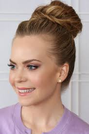 prom makeup tutorial 6