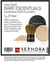 makeup ideas makeup sephora new printable