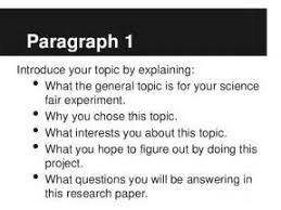 nafta essay nursing thesis topics ideas best research paper nafta essay