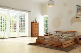 Modern Japanese Bedroom Modern Japanese Style Bedroom Design Of Japanese Style Bedroom Ign