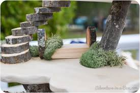 furniture fairy. DIY-fairy-tree-house-toy-13 Furniture Fairy L