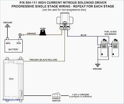 honda starter wiring diagram wiring diagram datasource honda start wiring diagram wiring diagram centre 2007 honda civic starter wiring diagram honda gx160 wiring