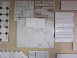 Choosing Bathroom Tile Floor Tiles Design Choosing Bathroom Flooring Design Choose Floor