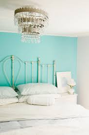 aqua paint colorTop 10 Aqua Paint Colors for Your Home