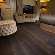 timber european oak