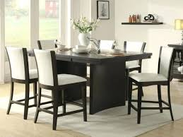 small glass dining room sets. Small Glass Dining Table Set Kitchen And Chairs Dinette Sets Black Room .