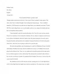 cover letter life essays examples examples of laws of life essays cover letter best photos of life goals essay examples career and educationallife essays examples medium size