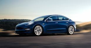 2018 tesla release date. wonderful 2018 for 2018 tesla release date