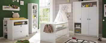 Schlafzimmer Sets Möbel Weiß Babyzimmer Kinderzimmer Babymöbel