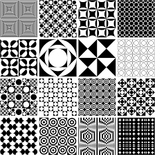 Different Types Of Patterns Cool Collection Of Free Pattern Vector Illustrator Download On UbiSafe