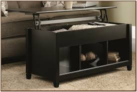 Coffee Table Lift Top Canada