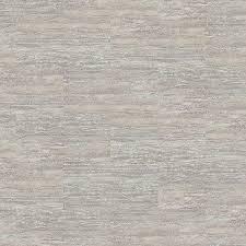 polyflor expona commercial stone light grey travertine vinyl flooring 5062