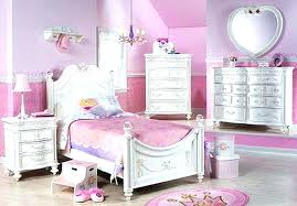 full size of girl room decor diy baby wall stickers little bedroom ideas full size