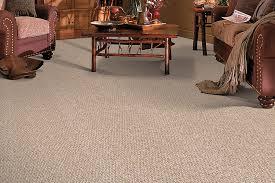 Berber Carpet Houston Spill & Stain Resistant Carpeting