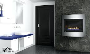 napoleon gas fireplaces s napoleon fireplaces napoleon gas fireplace list