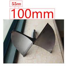 <b>1pcs</b> 55 100mm Forstner Boring Drill Bits Woodworking <b>Self</b> ...