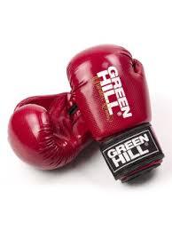 <b>Green Hill перчатки</b> боксерские в интернет-магазине Wildberries.ru